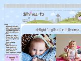 Browse Dillyhearts