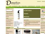 Browse Dimeskin