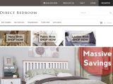 Directbedroom.co.uk Coupon Codes