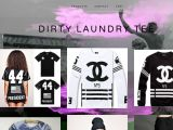 Dirtylaundrytee Coupon Codes