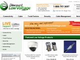 Browse Discount Low Voltage