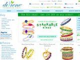 Browse Diviene Fine Jewelry