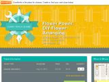 Diyflowerpower-Ebritela0sm.eventbrite.com Coupon Codes