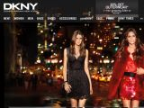 Browse Dkny