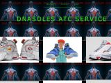 Dnasoles Coupon Codes