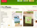 Browse Dnl Photo Packaging
