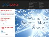 Docusourcestore.com Coupon Codes