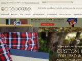 Browse Dodocase