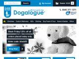 Dogalogue.com Coupon Codes