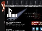 Browse Dog House Music Rehearsal Studios
