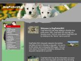 Dogparksusa.org Coupon Codes