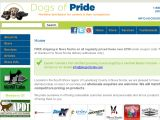 Dogsofpride.com Coupon Codes