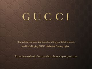 Shop at dolcefugo.com
