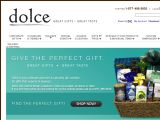 Dolce Inc Coupon Codes