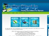 Browse Dollarsignup