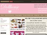Dollhouse Bake Shoppe Coupon Codes