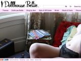 Browse Dollhouse Bettie