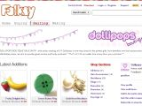 Dollipops.co.uk Coupon Codes