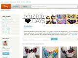 Dollzfordays Coupon Codes