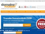 Domainsfoundry.co.uk Coupon Codes