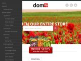 Domitp.com Coupon Codes