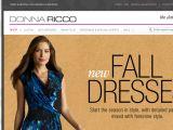 Browse Donna Ricco