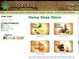 Browse Dopesoap