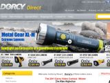 Dorcy Coupon Codes
