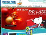 Browse Dorney Park
