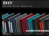 Dosh.com.au Coupon Codes