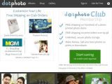 Dotphoto Coupon Codes
