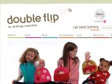 Double-Flip.com Coupon Codes