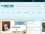 Browse Dougalsden