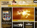 Browse Downunder Horsemanship