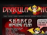 Browse Draculahost Indonesia