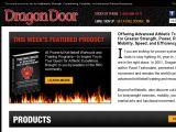 Browse Dragon Door