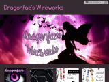 Dragonfaewireworks Coupon Codes