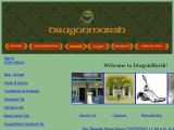 Browse Dragonmarsh