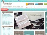 Browse Dreamday Invitations