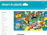 Browse Dreaminplastic
