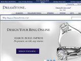 Dreamstone.com Coupon Codes