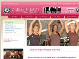Dreissiglady.com Coupon Codes