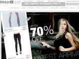 Browse Dress4less