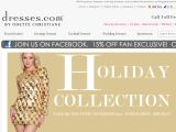 Dresses.com Coupon Codes