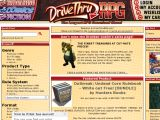 Drivethrurpg.com Coupon Codes