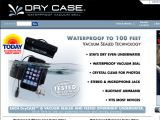 Browse Drycase
