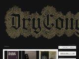 Drycoughrecords Coupon Codes