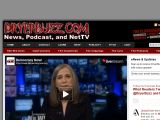 Browse Dryerbuzz News Podcast And Nettv