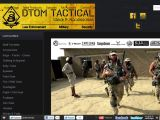 Browse Dtom Tactical