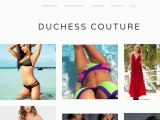 Duchesscouture Coupon Codes